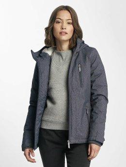 Sublevel Veste mi-saison légère Jacket bleu