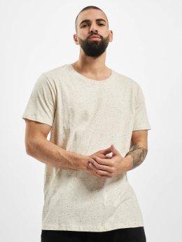 Suit T-Shirt NOOS Halifax weiß