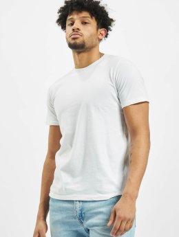 Suit T-Shirt Anton-Q1166 weiß