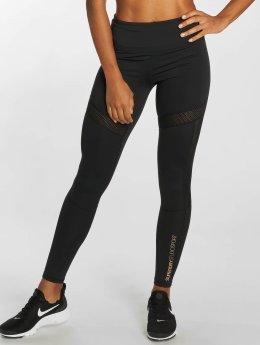 Superdry Sport Studio Leggings Black