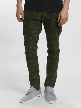 Superdry Cargobroek Surplus Goods Lowrider camouflage