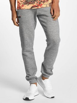 Superdry joggingbroek Orange Label Urban grijs