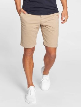 Superdry Short International beige