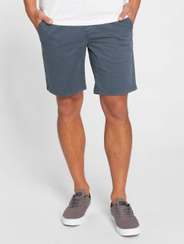 Superdry Short Sunscorched bleu