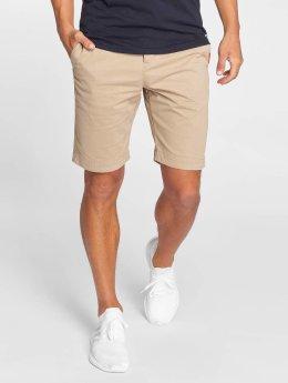 Superdry Shorts International beige