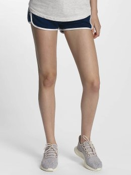 Superdry shorts Pacific Runner blauw