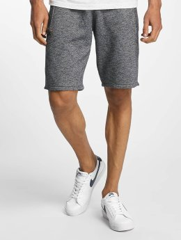 Superdry Shorts Orange Label Urban grau