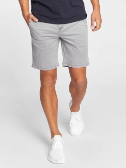 Superdry Shorts Sunscorched grau
