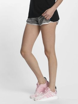 Superdry Shortsit Pacific Runner harmaa