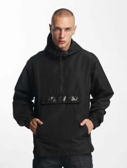 Supra Демисезонная куртка Deck черный