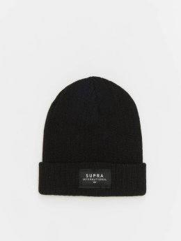 Supra шляпа Icon Intl  черный