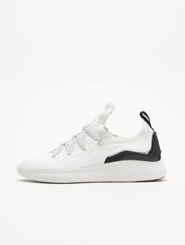 Supra Baskets Factor blanc