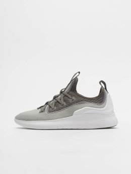 Supra Baskets Factor gris