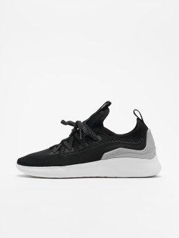Supra Baskets Factor noir