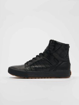 Supra Baskets Skytop Cw noir