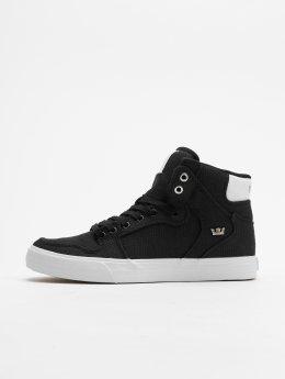 Supra Vaider Sneakers günstig online bestellen   DEFSHOP f2ee15a2f0