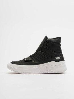 Supra Sneaker Theory schwarz