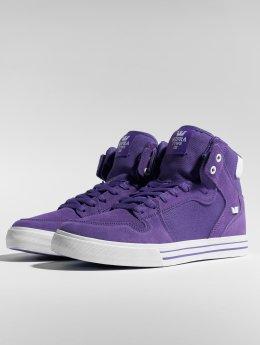 Supra Sneaker Vaider violet