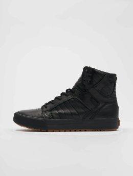 Supra sneaker Skytop Cw zwart