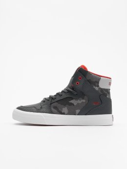 Supra Sneakers Vaider grey