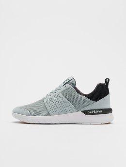 Supra Sneakers Scissor niebieski