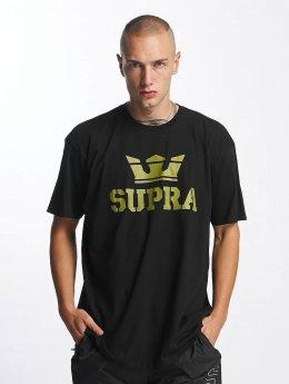 Supra T-paidat Above musta