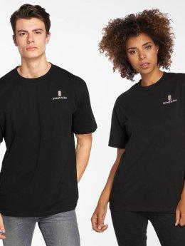 Sweet SKTBS T-Shirt Pepsi Can schwarz