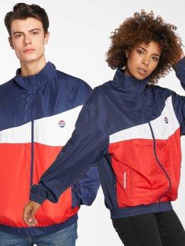 Sweet SKTBS Välikausitakit Pepsi Tennis sininen