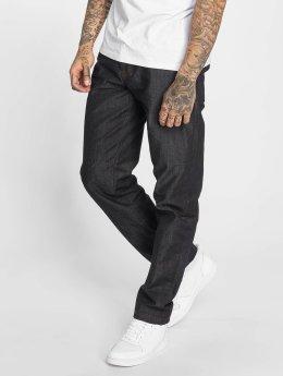 Thug Life Raka jeans B . Denim blå