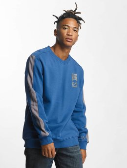 Thug Life Sweat & Pull Simple bleu