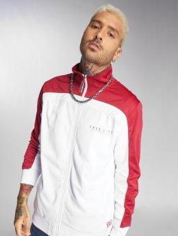 Thug Life Veste mi-saison légère Avantgarde blanc