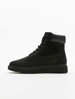 Timberland Čižmy/Boots Kenniston  èierna