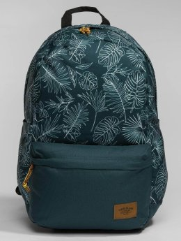 Timberland Backpack Classic green
