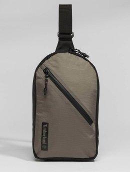 Timberland Bag Sling  olive