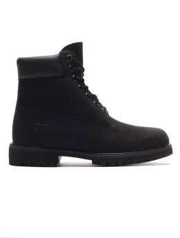 Timberland Boots Icon 6 schwarz