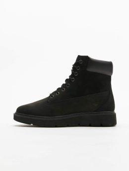 Timberland Chaussures montantes Kenniston  noir