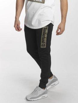 Timberland Pantalone ginnico Jogger nero