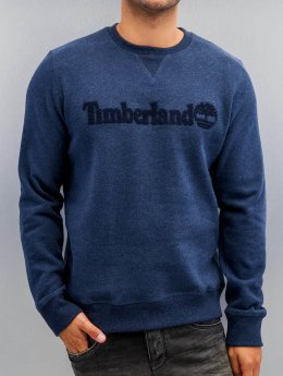 Timberland Pullover Exeter RVR TBL blau