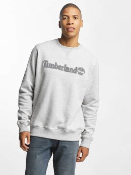Timberland Pullover Taylor River TBL gray