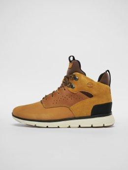 Timberland Sneaker Killington Hiker Chu beige