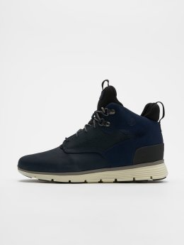Timberland Sneakers Killington Hiker Chu blue