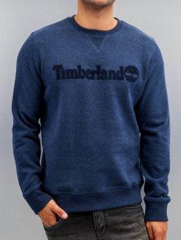 Timberland trui Exeter RVR TBL blauw