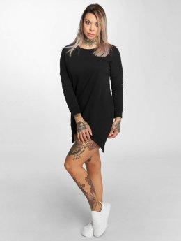 trueprodigy Пуловер Shae черный