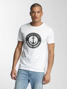 TrueSpin T-Shirt 2 weiß