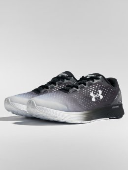 Under Armour Baskets Ua Charged Bandit 4 blanc