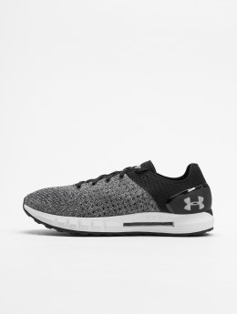 Under Armour Baskets Ua Hovr Sonic Nc noir