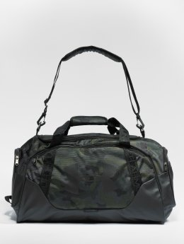 Under Armour Borsa Ua Undeniable Duffle 30 Md mimetico