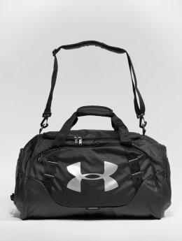 Under Armour Borsa Ua Undeniable Duffle 30 Md nero