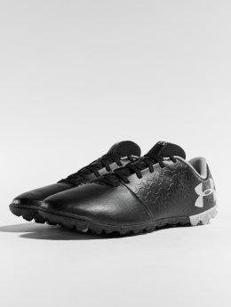 Under Armour Chaussures d'extérieur Ua Magnetico Select Tf noir