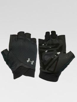 Under Armour Guantes deportivos Cs Flux Training Glove Gloves negro
